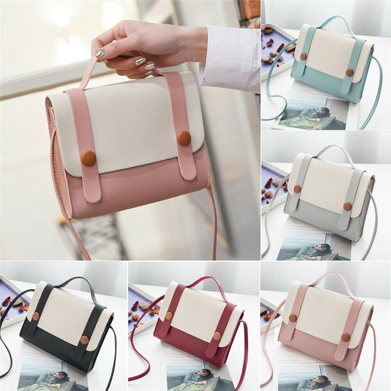 Ye Store Scratch Art Horse Lady PU Leather Handbag Tote Bag Shoulder Bag Shopping Bag
