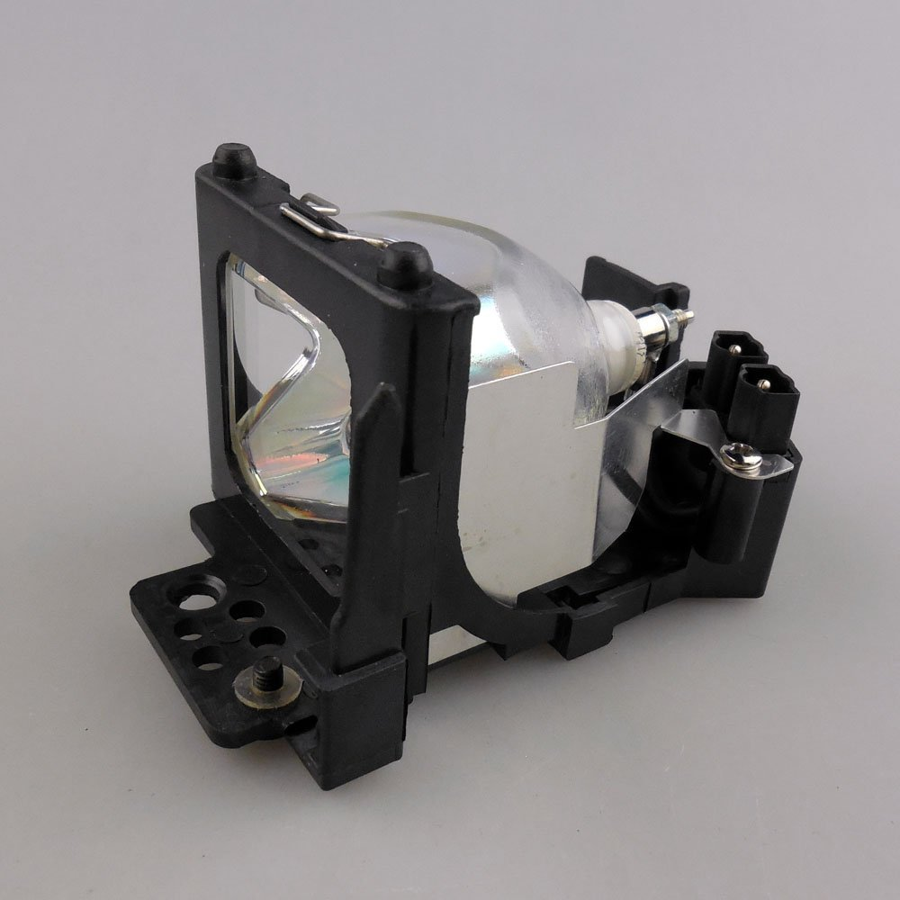 78-6969-9599-8 / EP7650LK  Replacement Projector Lamp with Housing  for  3M MP7650 / MP7750 / S50 / X50 replacement projector lamp 78 6969 9599 8 for 3m mp7650 mp7750 s50 x50 projectors