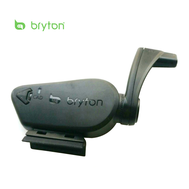 bryton GPS Bicycle <font><b>Computer</b></font> speedometer ANT+ Speed and Cadence Dual sensor bike speed and cadence 2-in-1 sensor ant+ Bluetooth