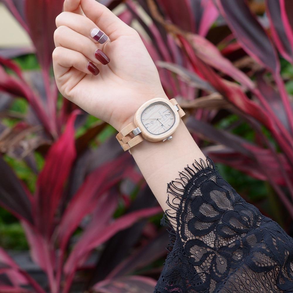 wooden watch 4