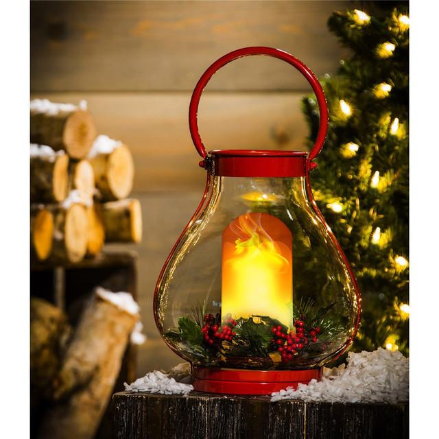 E26 E27 LED Flame Effect Fire Light Bulb SMD2835 Flickering Emulation 1&4 Modes LED Flame Lamp E14 1200K~1400K AC85V~265V