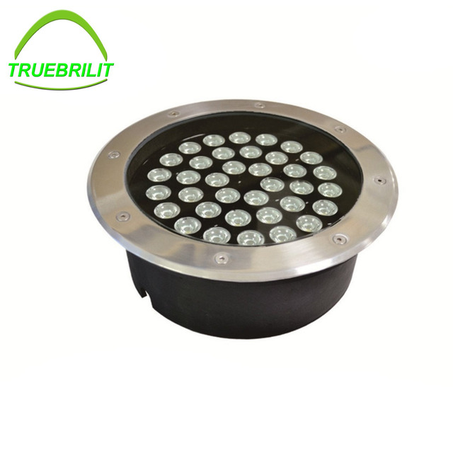 Led underground path light 12v 220 yard in ground landscape well led underground path light 12v 220 yard in ground landscape well light waterproof outdoor buried mozeypictures Image collections