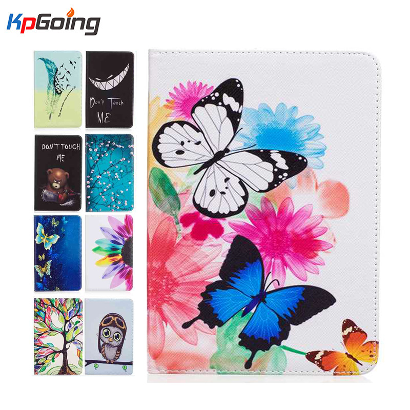 Ultra Slim PU Leather Cover For Amazon Kindle Paperwhite Case For Kindle Paperwhite 1/Paperwhite 2/Paperwhite 3 Case Flip Stand fashion pu leather ultra slim smart cover case for amazon kindle paperwhite 1 2 3 6case tablet shell with sleep