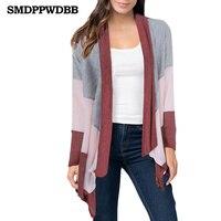 SMDPPWDBB Summer Basic Coat Women Outerwear Tops Casual Cardigans Jackets Long Sleeve Maternity Loose Coat Tops