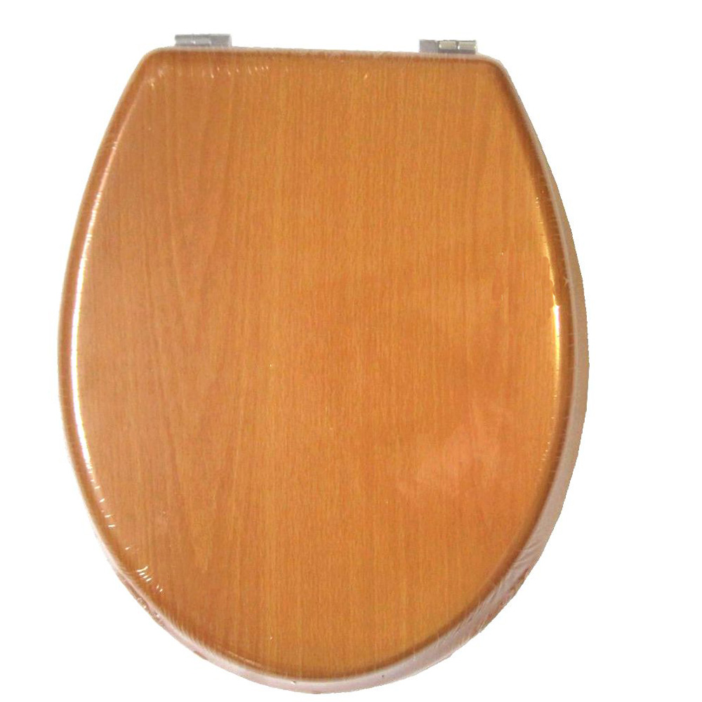 Online Get Cheap Toilet Seat Wooden Aliexpress Com