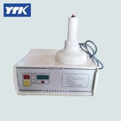 Botella de inducción magnética portátil YTK 20mm-100mm