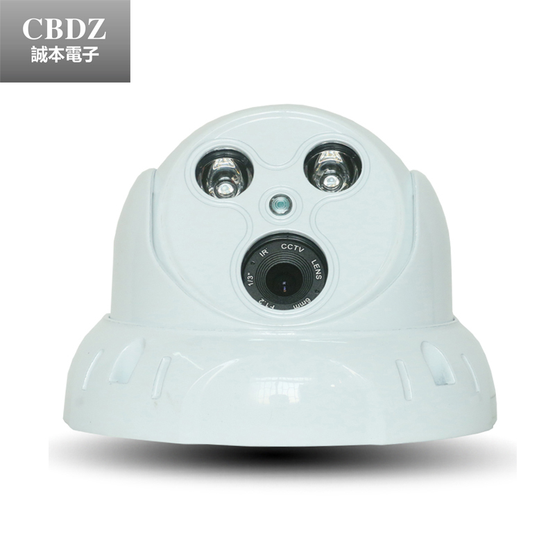 1/3'' Dome IP Camera 960P Security HD Network CCTV Camera Support Phone Android IOS P2P,ONVIF2.1 H.264 free shipping audio wireless explosion proof 720p 1 0mp dome ip camera support p2p onvif hpone view cctv security camera free shipping
