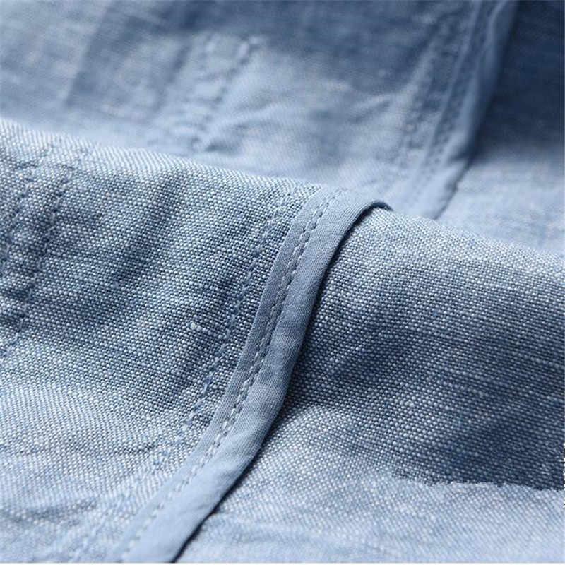 夏新カジュアルブレザー男性ファッションの基本的なブレザースリムフィットブルージャケットブランドブレザーコートボタンスーツの男性のジャケット男性 A3646