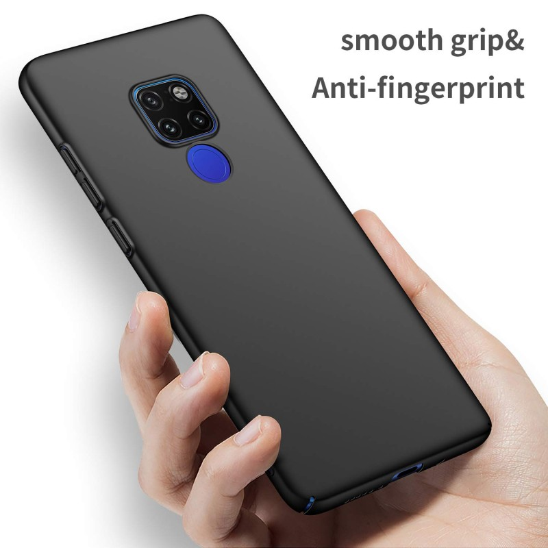 Case For Huawei Mate 20 Lite Pro Mate 20 X Cover Slim Shockproof 360 Full Body Case for Huawei Mate 10 9 8 Lite Pro Cover Fundas (7)