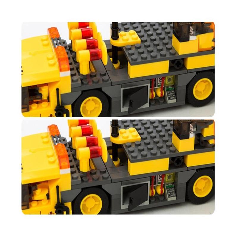 380pcs-City-Engineering-Crane-Series-Building-Blocks-City-Construction-Technic-Enlighten-Bricks-Educational-Toys-for-Children (4)