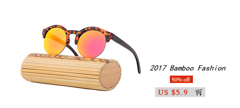 Lonsy new steampunk óculos de sol das mulheres óculos redondos óculos  homens de design da marca unisex estilo retro do punk do vintage oculos de  sol uv400 4bf67f5c55