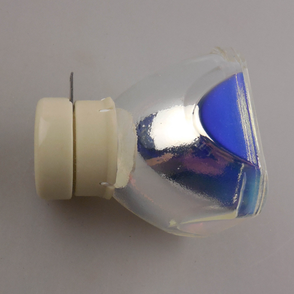 Projector bulb POA-LMP142 for SANYO PLC-WK2500 / PLC-XD2200 / PLC-XD2600 / PLC-XE34 with Japan phoenix original lamp burner