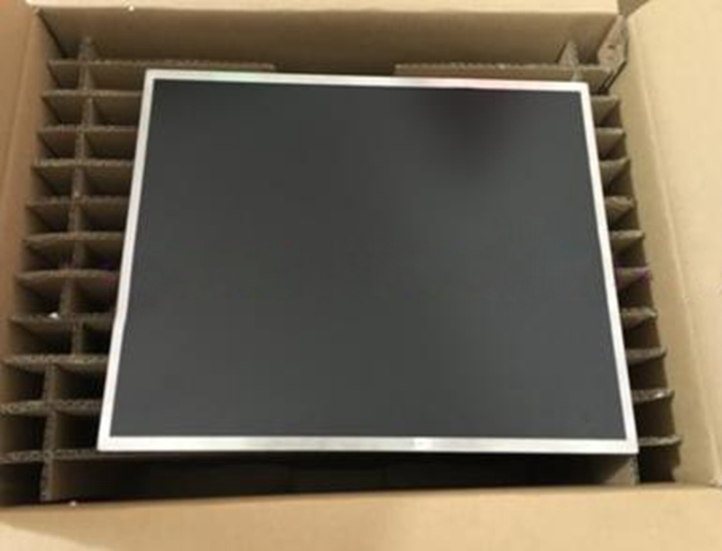 LTM170E8-L01 LTM170E8 L01 LTM170E8L01 17 inch LCD Display Screen Panel