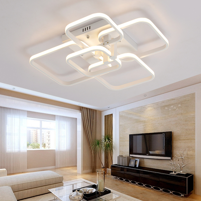 Beautiful Lampada Da Soggiorno Contemporary - Modern Design Ideas ...