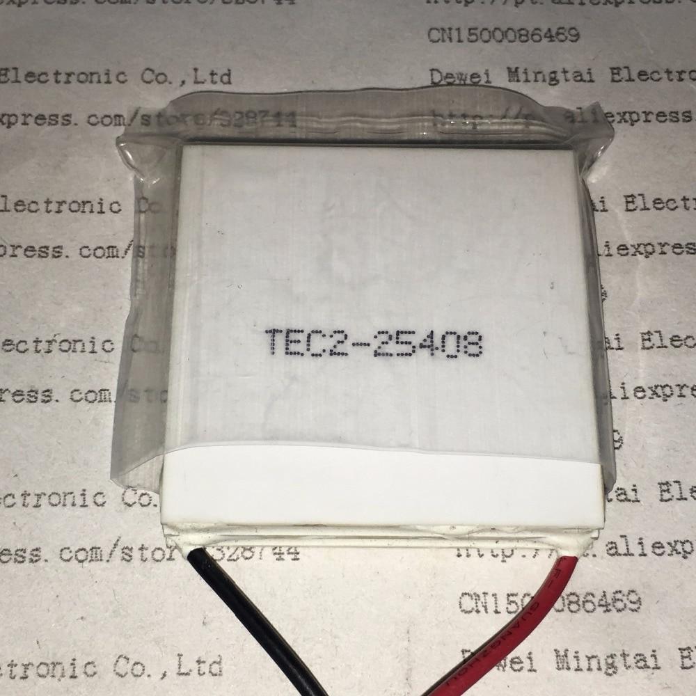 tec2-25408