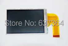 Digital Camera Repair Replacement Parts Z1050 Z1080 EX-Z1050 EX-Z1080 LCD screen for Casio