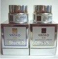 Original Yanko Whitening Cream (day +night cream) -Free Shipping