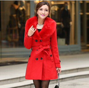 Plus-Size-M-5XL-Winter-Coat-Women-2015-New-Fashion-Slim-Big-Fur-Collar-Double-Breasted (4)