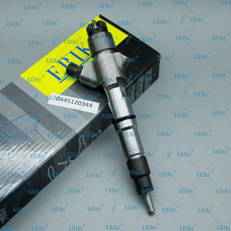 0445120344 Diesel Common Rail Injection Nozzle 0 445 120 344 (3)