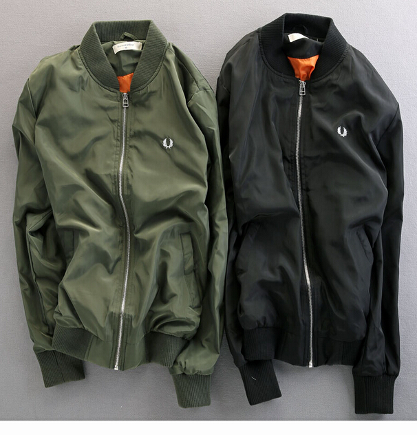 Mens Jacket Brands - My Jacket