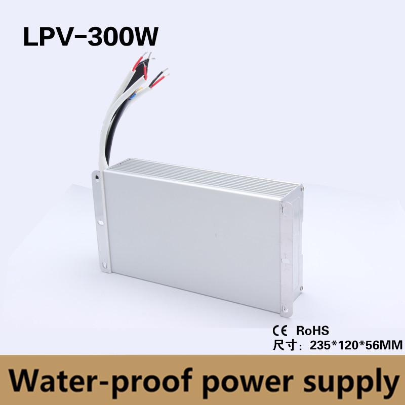 lpv-300-