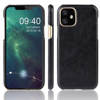 Luxury PU Leather Case for iPhone 11/11 Pro/11 Pro Max 5