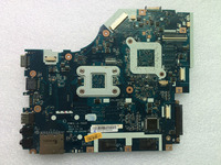 Free Shipping Orgiinal NEW P5WE6 LA 7092P For Acer 5250 5253 Laptop Motherboard NO HDMI Port