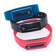 Умный Браслет Heart Rate Monitor Watch HB02 NFC Bluetooth Smartband Браслет Tracker Группа для IOS Android Спортивные Часы Браслет