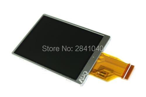 LCD Display Screen For OLYMPUS FE-3000 X-902,FE-4010,FE-4000,FE-330,FE-3010,FE-5020,FE-46,FE-47 X-845 X-935 X-920 Camera