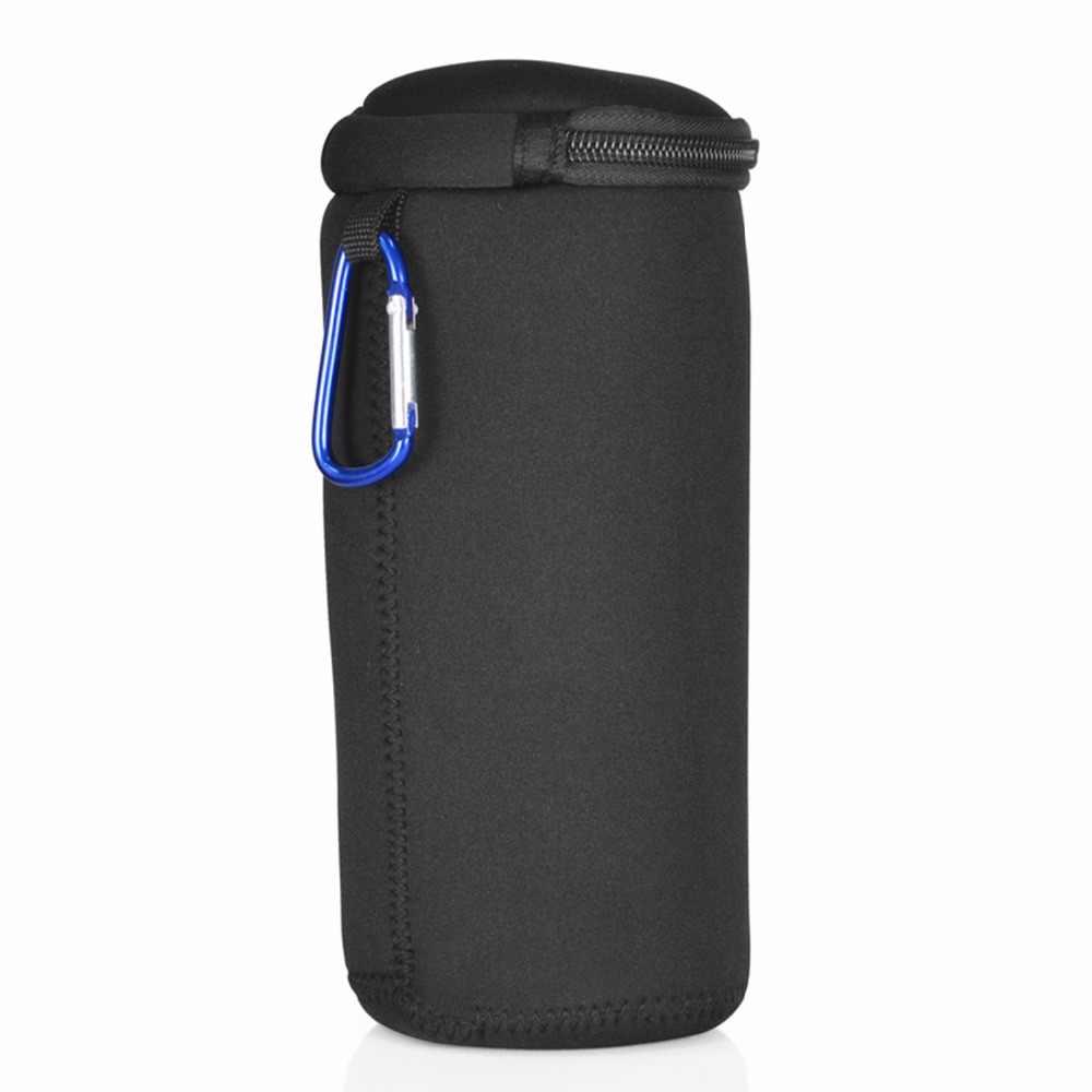 2018 новейший чехол для переноски на открытом воздухе мягкий чехол для JBL Pulse 3 Pulse3 Bluetooth динамик портативная защита мини сумка