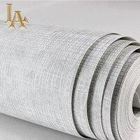 Modern Luxury Yellow Beige Grey 3D Textured Wallpaper For Walls Geometric Wall Paper Rolls For Bedroom