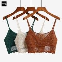 2018 New Fashion Runway Designer Women Sweater Pullover T Shirt Women S Tanks Loose Beach Spring