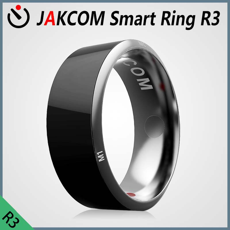 Jakcom Smart Ring R3 Hot Sale In Mobile Phone Lens As Mobile Telescope For Xiaomi Mi4 Camera Glass Mobile Lense Camera