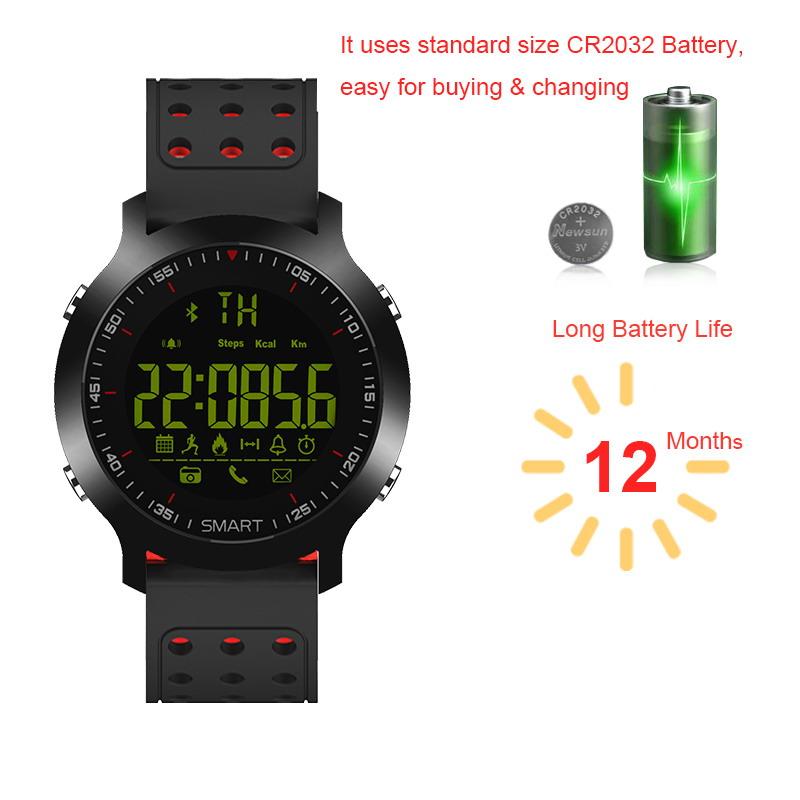 Makibes-EX18C-Smart-Sports-Watch_03