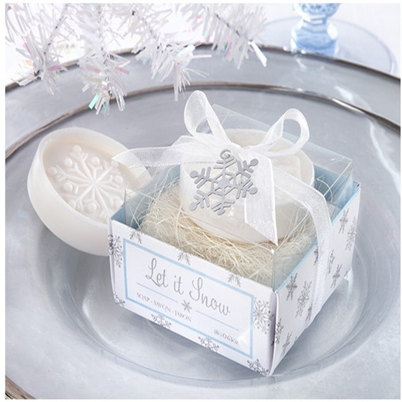 Wedding Gifts Wholesale: Online Buy Wholesale Guest Soap From China Guest Soap