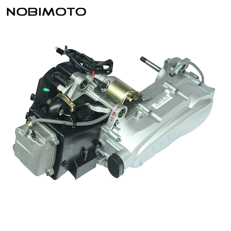 gy6 150cc macroaxis go kart engine for gy6 150cc 2 wheel. Black Bedroom Furniture Sets. Home Design Ideas