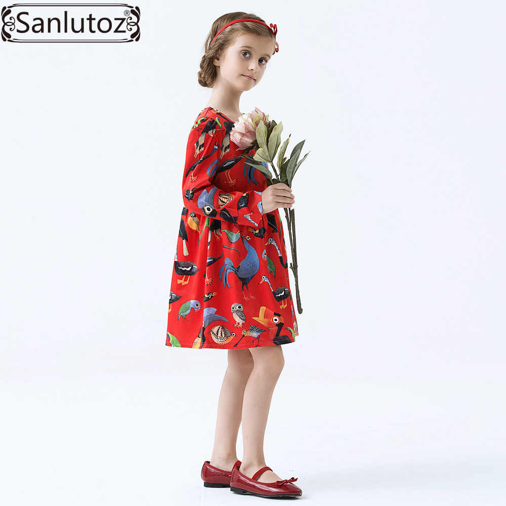 03697913c23 Girls-Dress-Winter-Girls-Clothing-Brand-Children-Dress-Cartoon-Kids-Clothes -for-Princess-Holiday-Party-Wedding.jpg q50.jpg