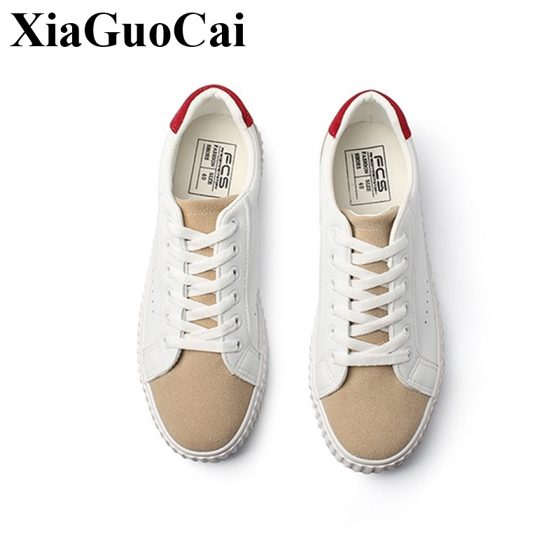 Aike Asia New Men Casual Shoes Lightweight Breathable Men Shoes Footwear Zapatos Hombre Casual Shoes Men Chaussure Hommenew Men's Casual Shoes
