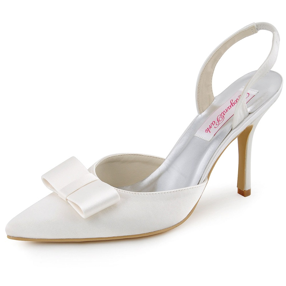 Clearance Bridal Shoes Promotion-Shop for Promotional Clearance ...
