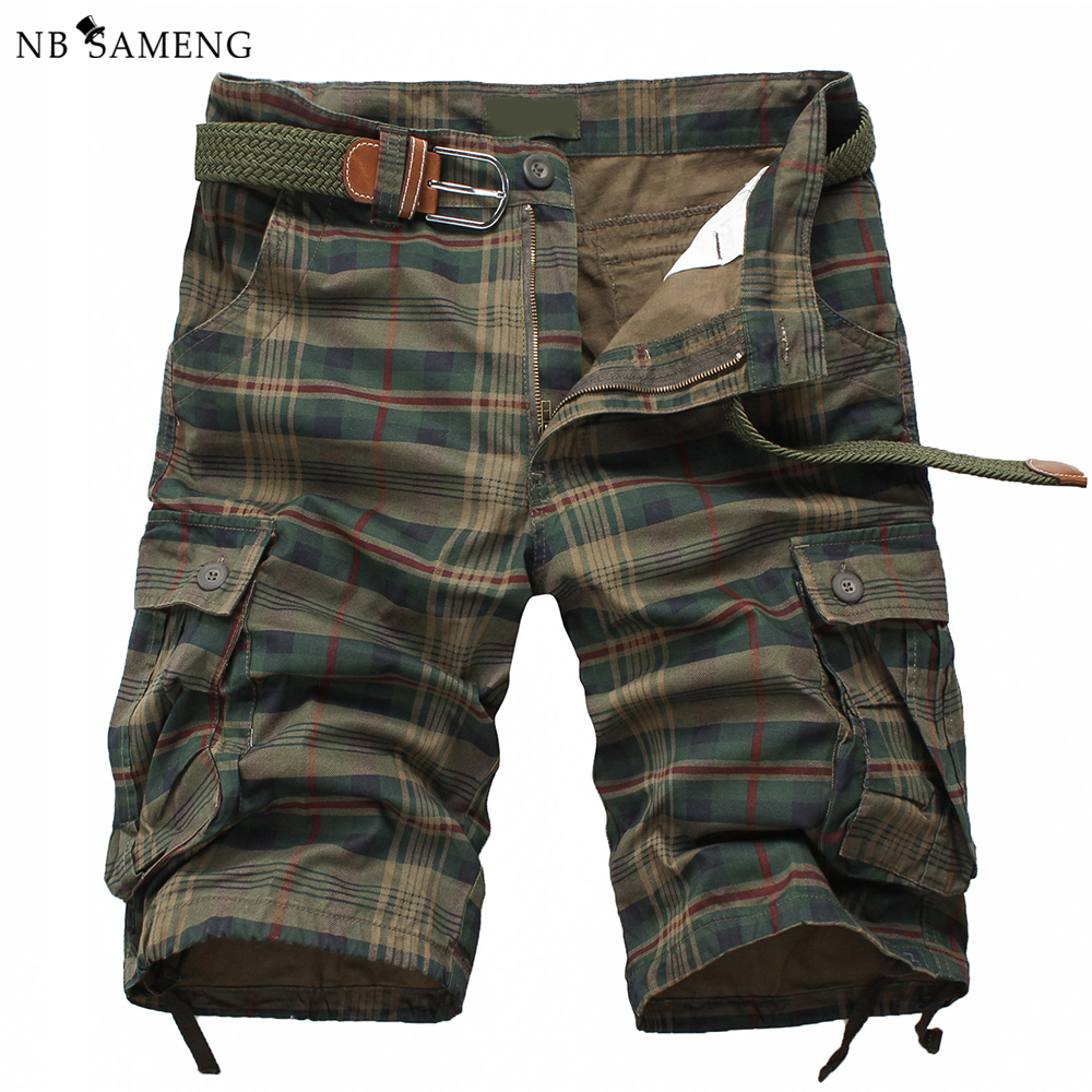 Online Get Cheap Camo Mens Shorts -Aliexpress.com | Alibaba Group