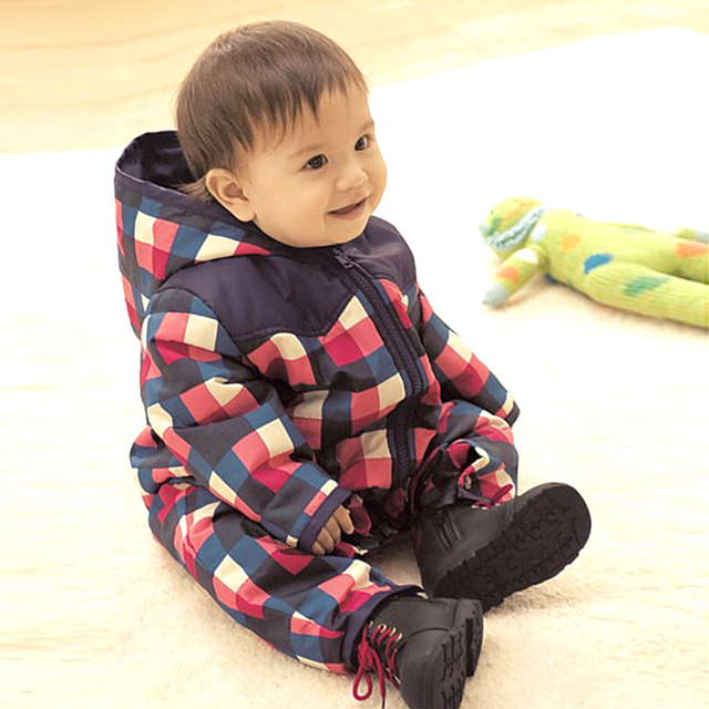 Baby clothes winter 0 1 year old baby clothes baby one ...