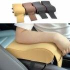 Car Armrest Pad For ...