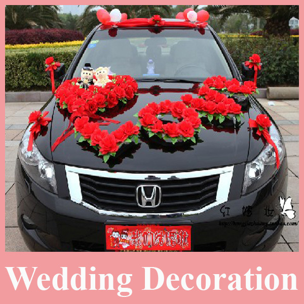 Hot sell artificial flower for wedding car decoration decorations hot sell artificial flower for wedding car decoration decorations for weddings cars wedding car decorations with flowers in artificial dried flowers junglespirit Image collections