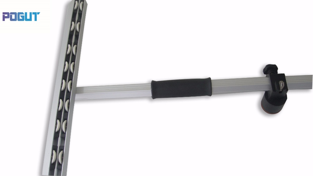 High Quality Glass Glass Tools NEW SPEED CUTTER 120CM Scales Replaceable