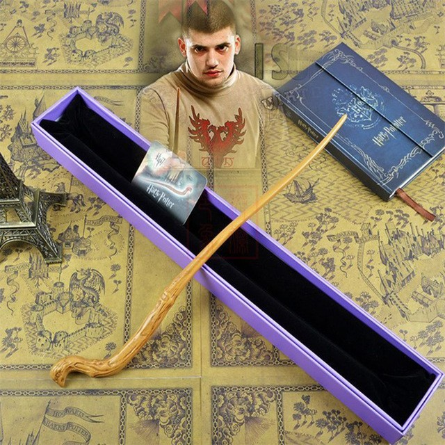 2016-With-Iron-Core-New-Quality-Deluxe-COS-Albus-Krum-Magic-Wand-of-Harry-Potter-Magical.jpg_640x640