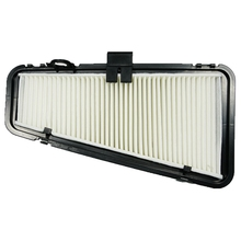 El filtro de habitáculo para 2009 Audi A4L 2.0L/B8 Aire acondicionado OEM: 8KD819441 # ST245