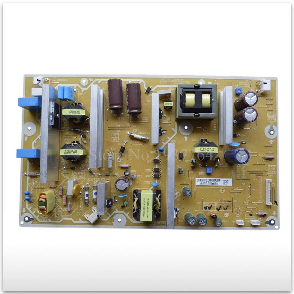 Original TH-P42C33C TH-P42C30C power supply board B159-002 4H.B1590.021 N0AE5JK00014 ems dhl original th 42pz80c th 42pz800c power supply board etx2mm702mf npx702mf 1a