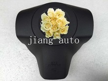 Airbag cover applies FOR RAV4 the steering wheel airbag cover webmaster air pocket Free shipping, free delivery flag