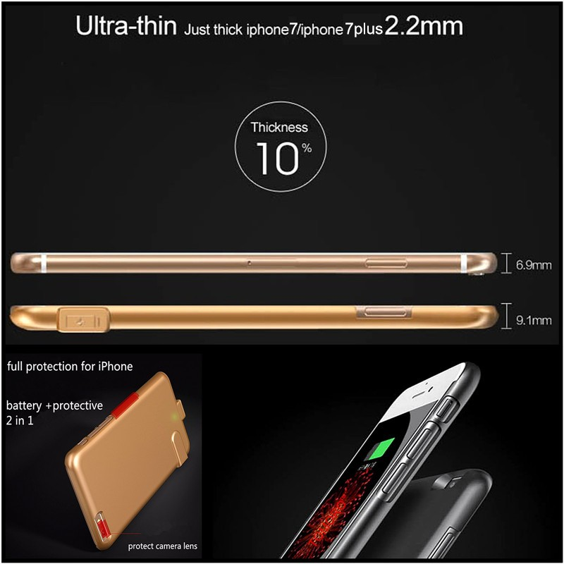 7-Case-Battery-Slim-Ultra-Thin-Smart-Power-Bank-Charge-Cover-For-iPhone-7-Plus-Luxury (1)