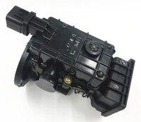 1 pc 원래 공기 유량계 md118126 e5t01471 미쓰비시 gt2000 e33 용 maf 센서